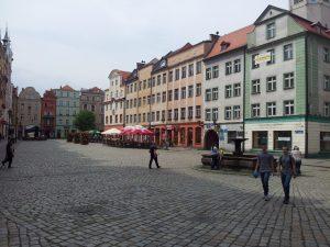 wroclaw25