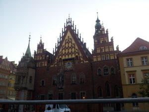 wroclaw4