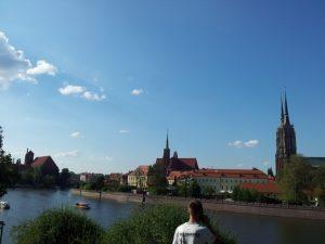 wroclaw8