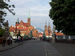 wroclaw9